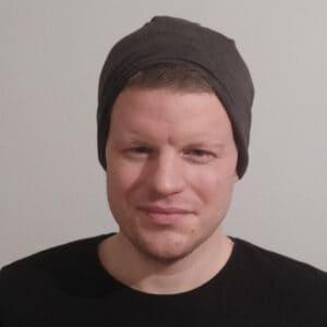 Manuel Feldmann